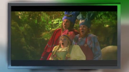 Welke Tv Kopen : Kids pakket extra zenders voor de kids met interactieve tv kpn